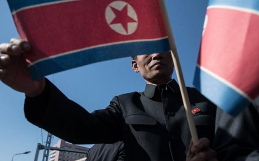 В ООН подсчитали, сколько КНДР заработала в обход санкций