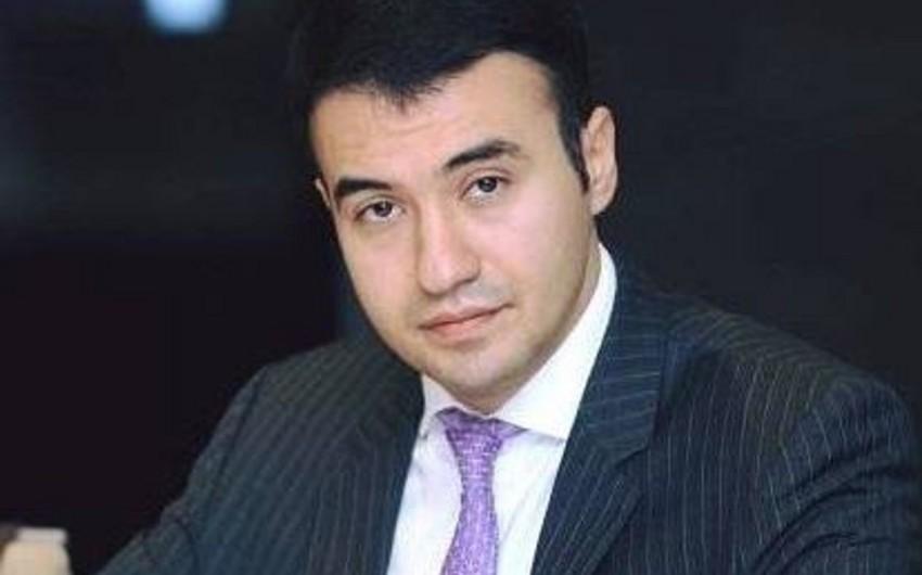 Korrupsiyaya Qarşı Mübarizə üzrə Komissiyanın katibi canlı yayımda sualları cavablandıracaq