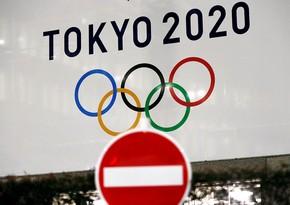 Tokio-2020nin qaydaları açıqlandı