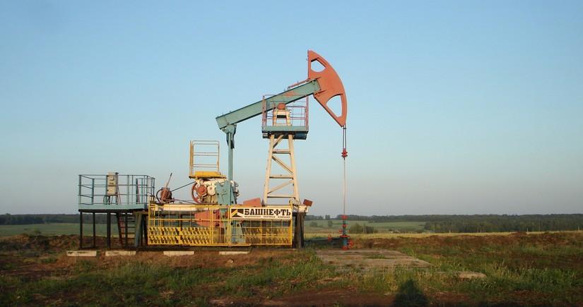 """""""OPEC+"""" üzvləri kvotadan artıq neft hasil edib"""
