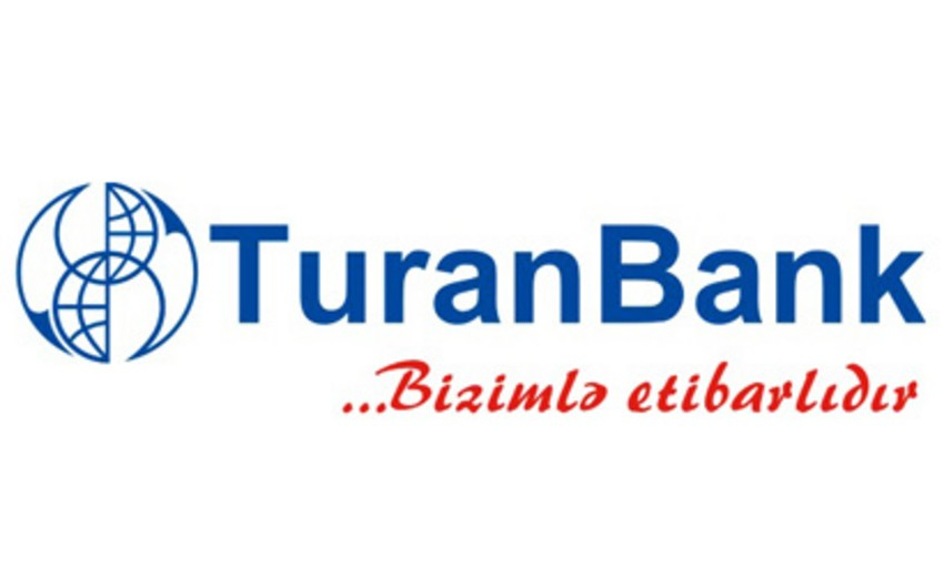 Turanbank increases authorized capital