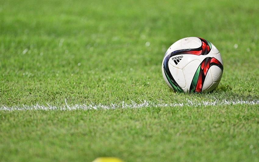 Ruanda Futbol Federasiyasının baş katibi rüşvətə görə saxlanılıb