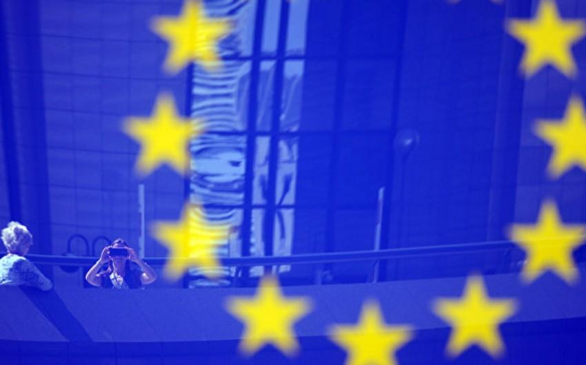 Avropa İttifaqı Şimali Koreyaya qarşı sanksiya siyahısını genişləndirib