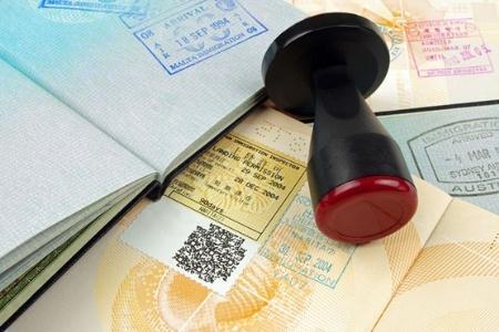 Азербайджан планирует ввести упрощенный визовый режим для граждан Индонезии