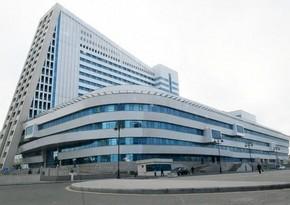 Yeni Klinika Səməd Səmədovun ölümü ilə bağlı açıqlama verib