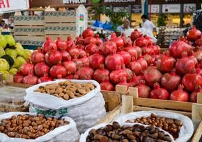 Koronavirusa görə bağlanan bazar açıldı
