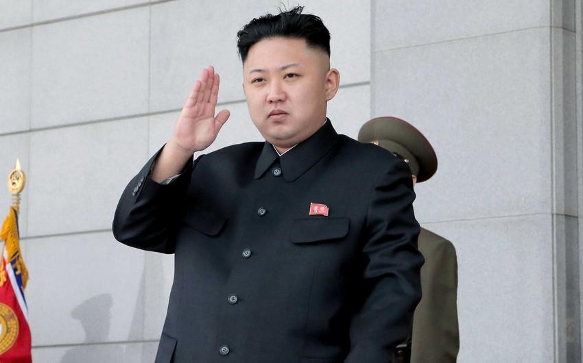 25 milyon insanı girov saxlayan Şimali Koreya rejimi bütün dünyanı təhdid edir - ŞƏRH