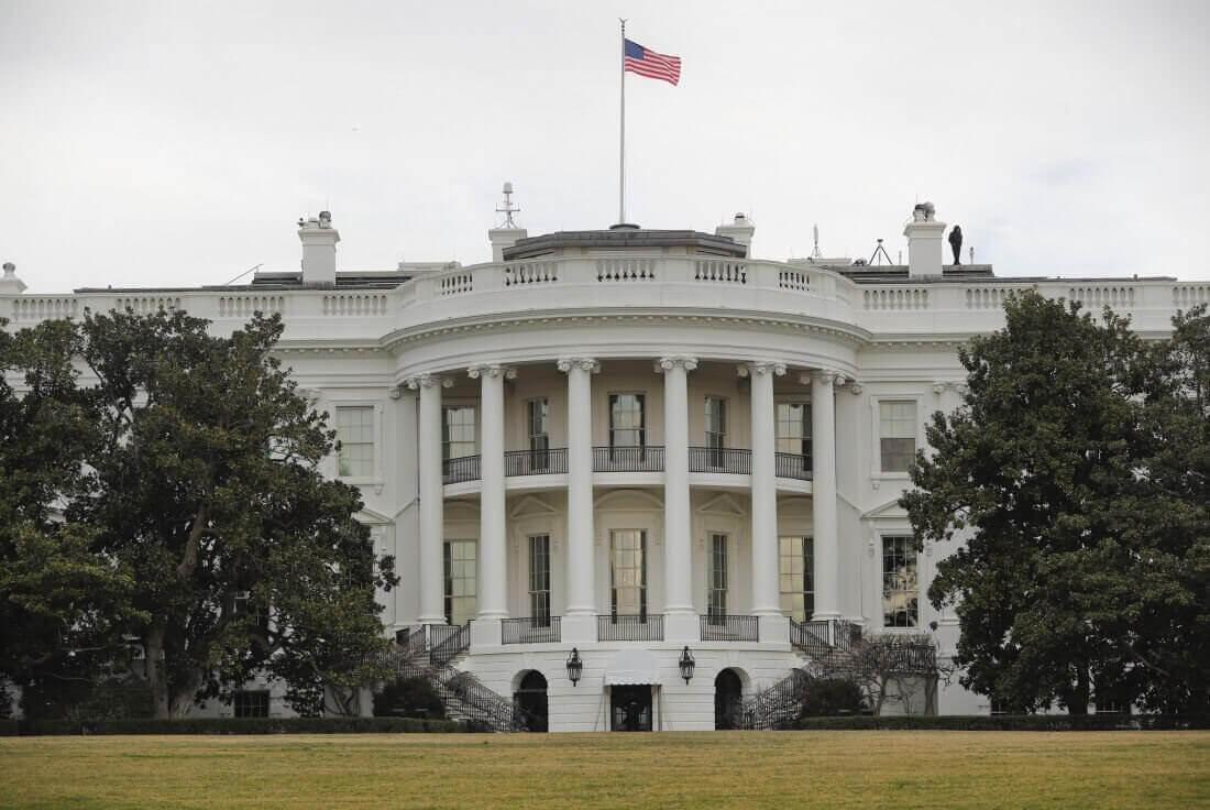 США отказались от идеи урезать помощь другим странам