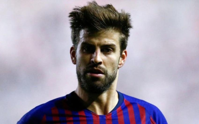 Barselonanın tanınmış futbolçusu klub almaq istəyir