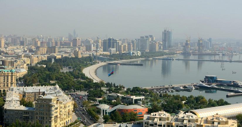 Сегодня в Азербайджане почтят память шехидов