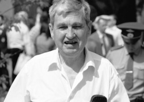 Скончался экс-защитник сборной СССР