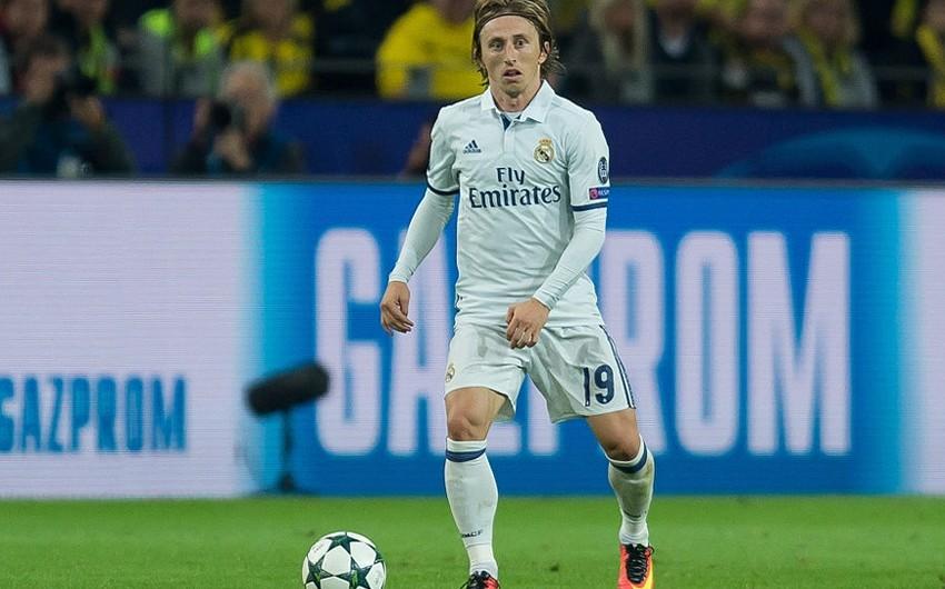 Real Madridin futbolçusu həbs olunmamaq üçün 1 milyon avro ödəməyə razı olub