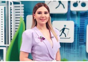 В Агентство развития медиа Азербайджана назначен пресс-секретарь