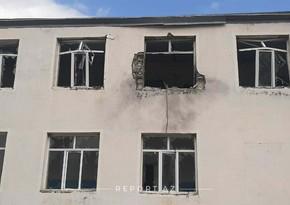 Агрессия Армении не прекращается - погиб еще один азербайджанский школьник