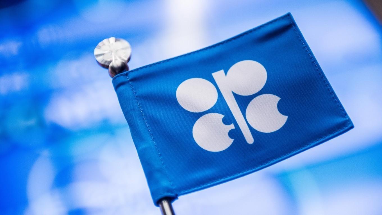 Azərbaycan Əbu-Dabidə keçiriləcək OPEC+ Monitorinq Komitəsinin iclasında təmsil olunacaq - EKSKLÜZİV