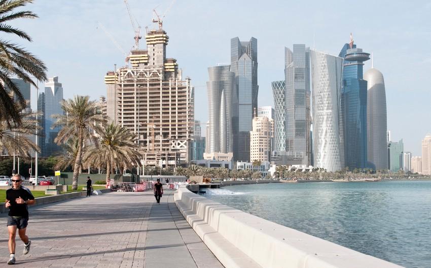 Doha Əfqanıstanla bağlı iclasa ev sahibliyi edəcək