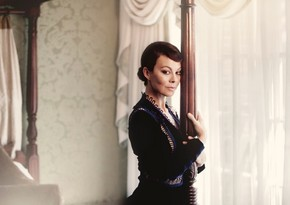 Helen McCrory, Peaky Blinders star dies of cancer