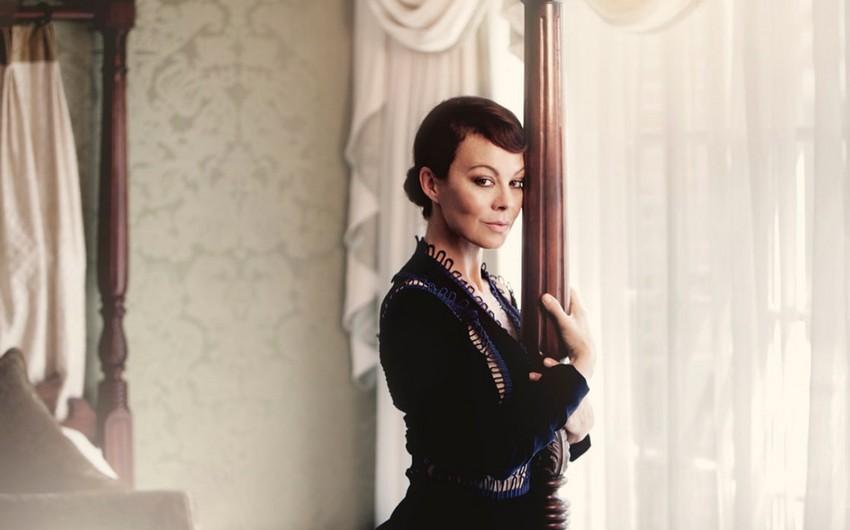 Умерла британская актриса Хелен Маккрори