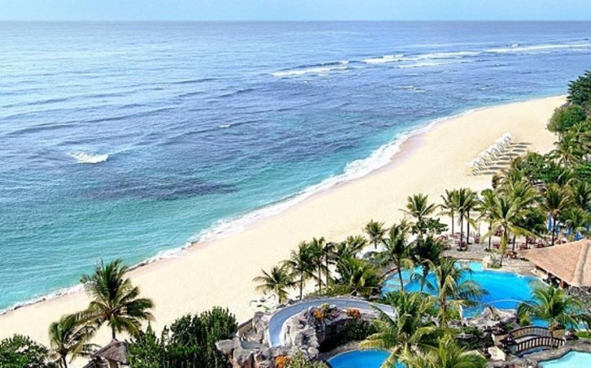 На Канарских островах заразившимся туристам покроют расходы на карантин