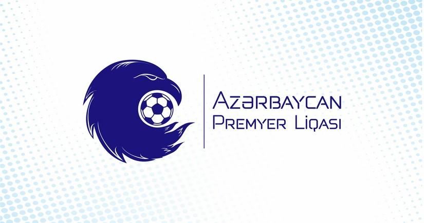 Azərbaycan Premyer Liqasında koronavirusa yoluxanlar