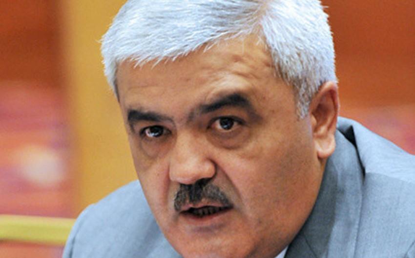 SOCAR prezidenti Yunanıstanın baş naziri ilə DESFA şirkətinin özəlləşdirilməsini müzakirə edib