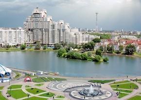 Комитет диаспоры продлил срок помощи оставшимся в Минске азербайджанцам