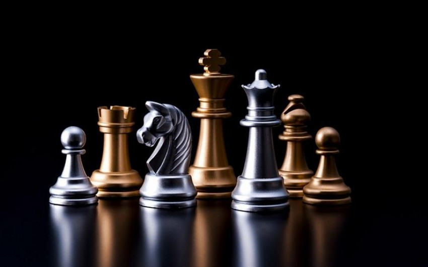 Georgia to host first online chess championship