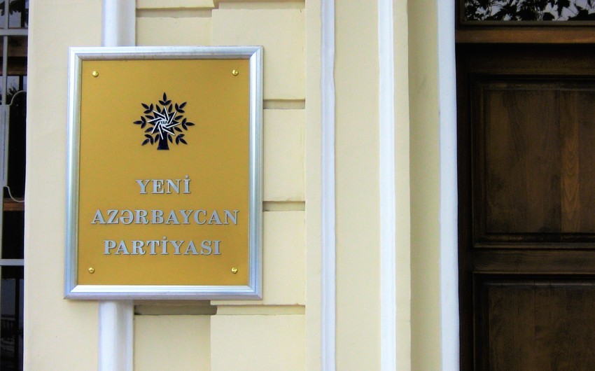 YAP-ın Biləsuvar rayon təşkilatının sədri koronavirusdan vəfat edib