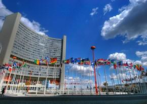ООН: В Афганистане ежедневную норму продуктов имеют 5% домохозяйств