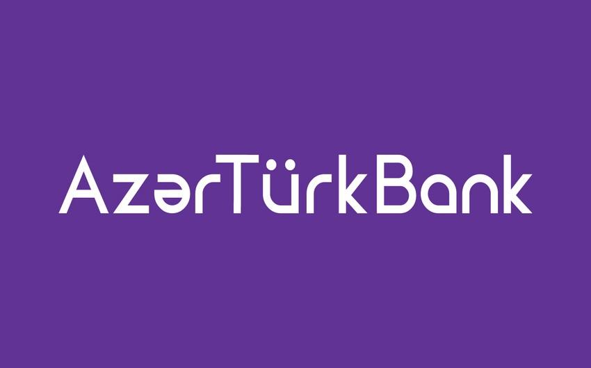 """""""Azər-Türk Bank"""" bu ilin 9 ayını mənfəətlə başa vurub"""