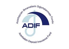 ADIF kreditorları üçün xüsusi platforma və elektron hərrac platforması yaradıb