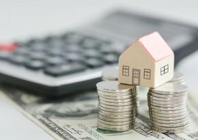 Инвестиции в мировую недвижимость в 2020 году сократились почти на 40%