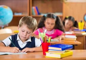 Фарид Шафиев: Русскоязычные школы не отвечают образовательным целям