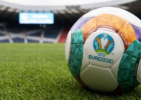 AVRO-2020: UEFA Münhenlə bağlı qərar verdi