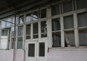 Армяне обстреляли Тертер, ранены 3 мирных жителя