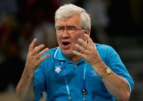 Легендарный тренер установил новый мировой рекорд