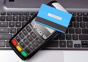 Mastercard: Limit on contactless payments in Azerbaijan increased to 100 manat