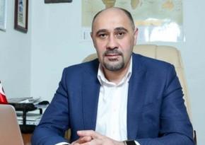 В Азербайджане предлагают лицензировать деятельность туркомпаний