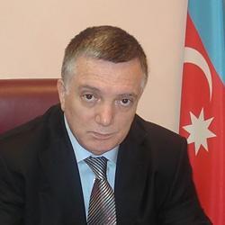 Посол: Азербайджан высоко ценит, что Беларусь поддерживает территориальную целостность нашей страны