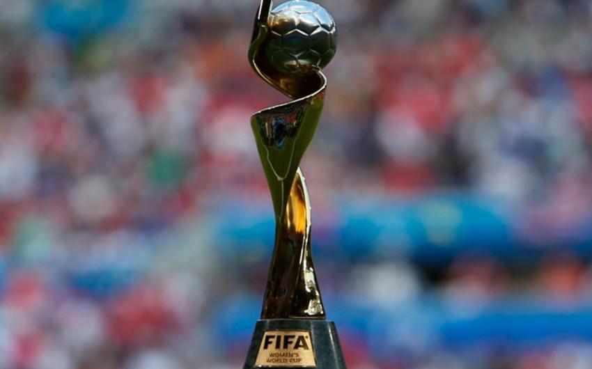 Referees to officiate Azerbaijan-Denmark match named