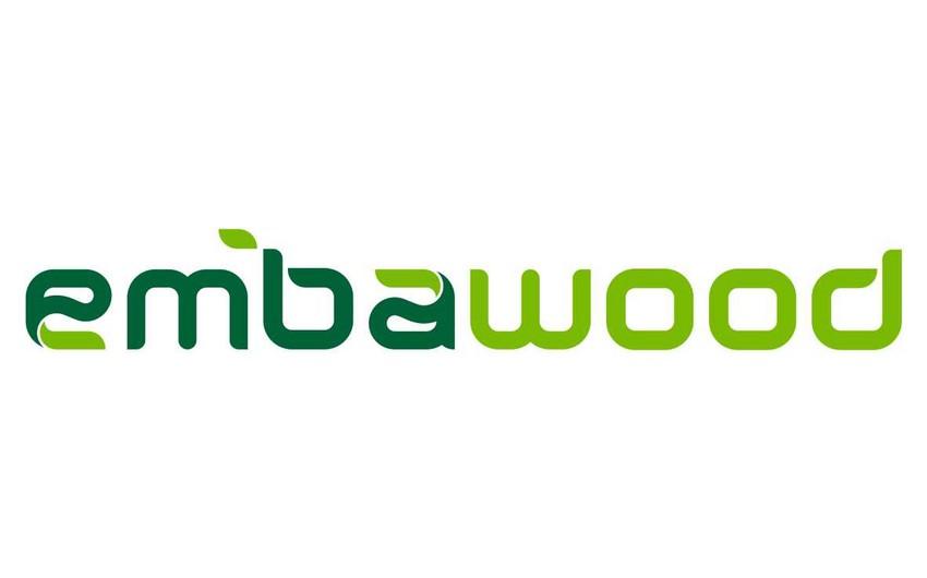 Embawood şirkəti istiqraz buraxılışı üzrə öhdəliklərini tam yerinə yetirib