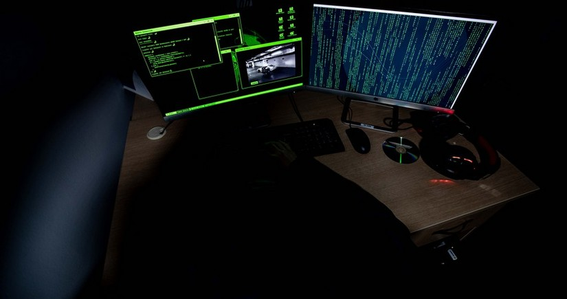 Azerbaijani hackers broke into over 90 armenian websites