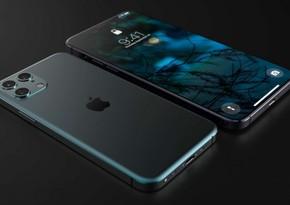 Названы недостатки нового iPhone