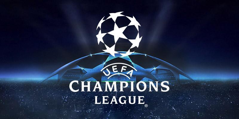 Определись имена очередных команд, завоевавших путевку в 1/8 финала Лиги Чемпионов