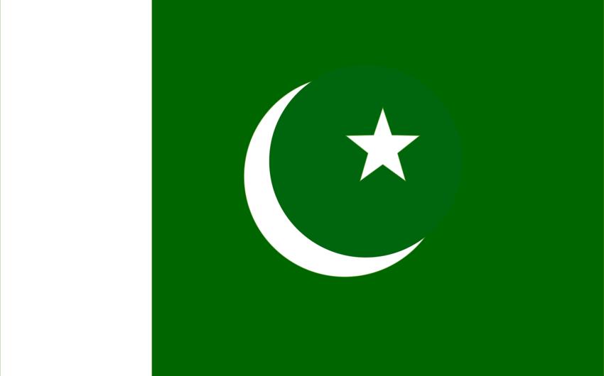 Pakistan Ermənistanın təxribatını pisləyib və Azərbaycana dəstək verib