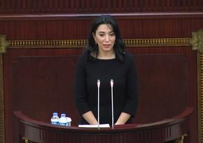 Azərbaycan Ombudsmanı Metsamor AES-lə bağlı beynəlxalq təşkilatlara müraciət etdi