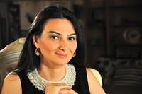Ганира Пашаева - Депутат Милли Меджлиса Азербайджана