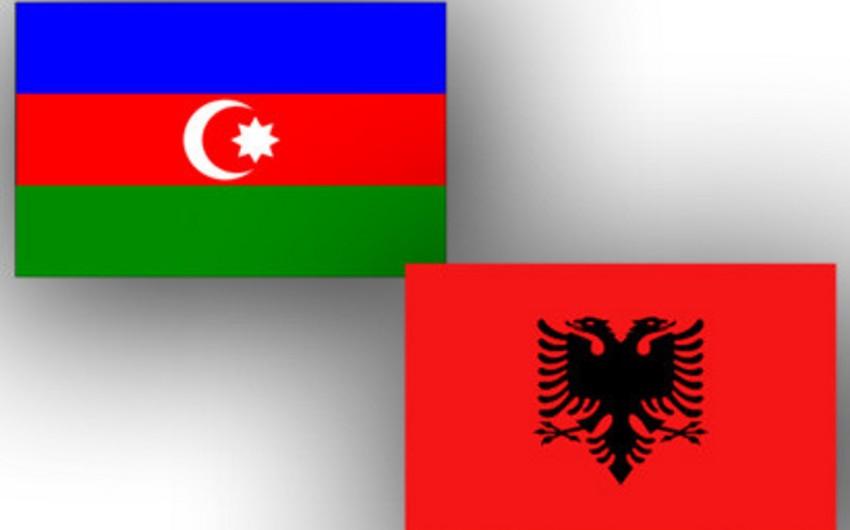 Azərbaycan və Albaniya İKT sahəsində əməkdaşlığı genişləndirmək qərarına gəlib