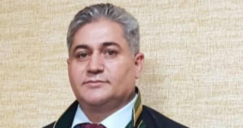 В Азербайджане от коронавируса умер известный адвокат