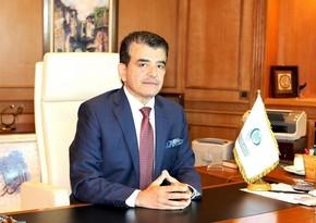 Salim al-Malik: Azerbaijan is among the leading countries in the world